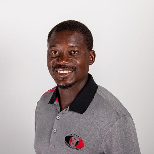 Noel Wadawu