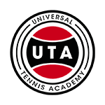 Universal Tennis Academy