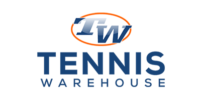 UTA Sponsor Tennis Warehouse